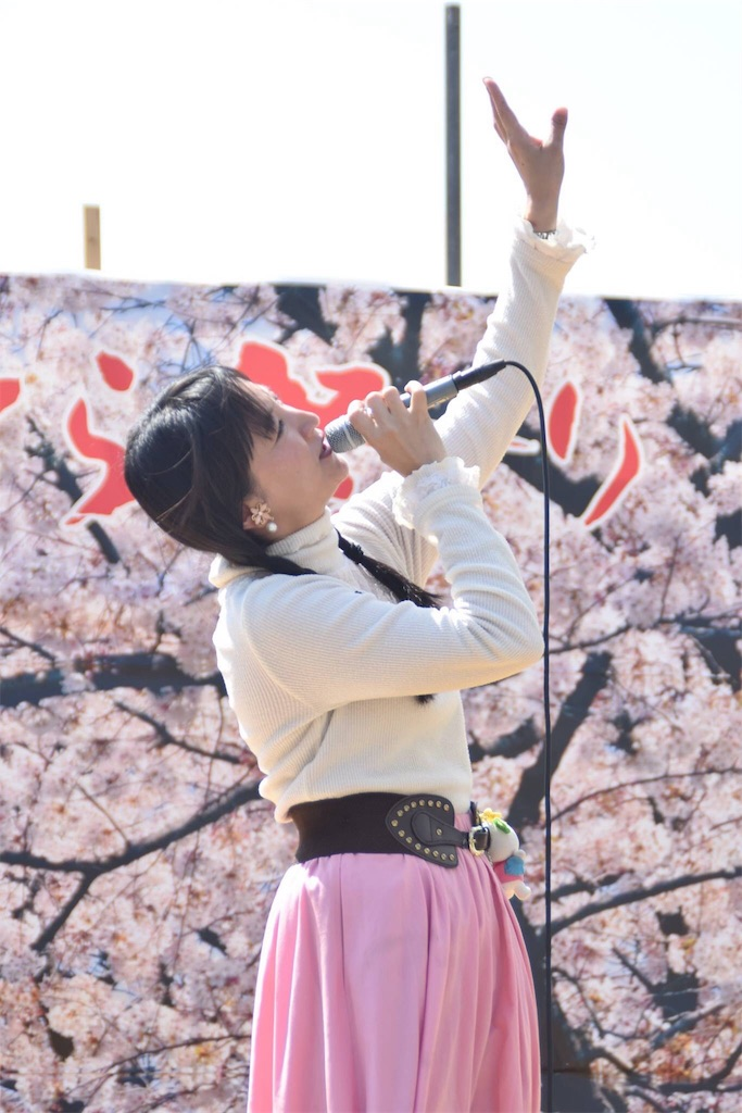 f:id:KizunaKiraKira:20190417084022j:image