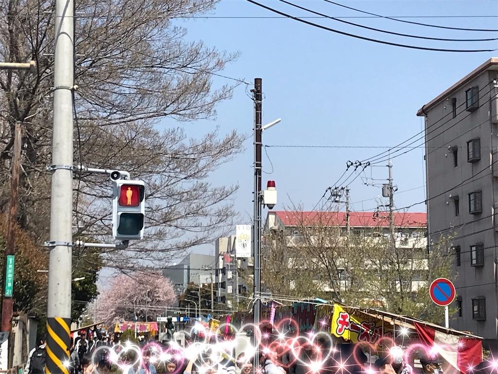 f:id:KizunaKiraKira:20190420071528j:image