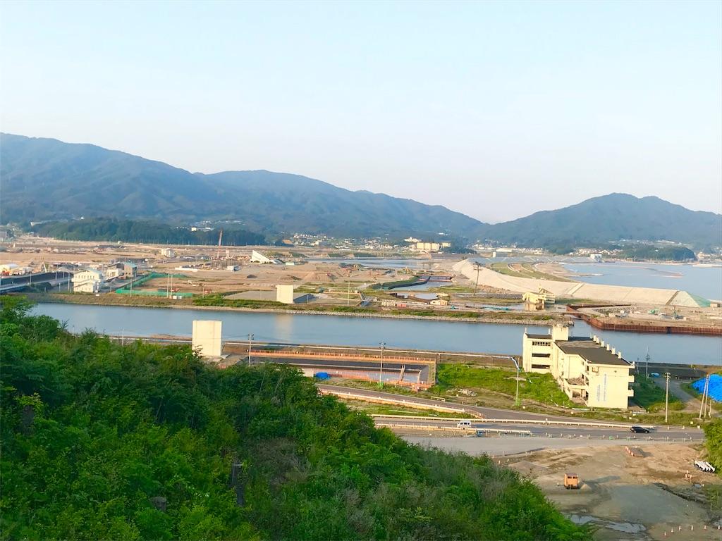 f:id:KizunaKiraKira:20190420080101j:image