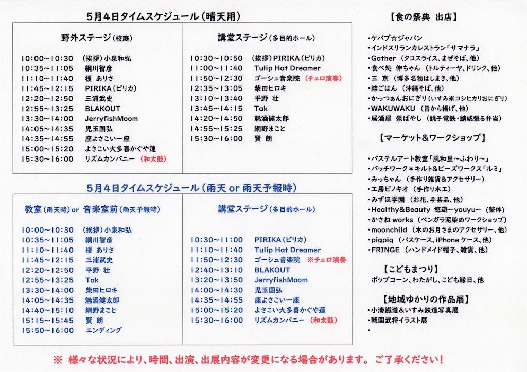 f:id:KizunaKiraKira:20190424153109j:image