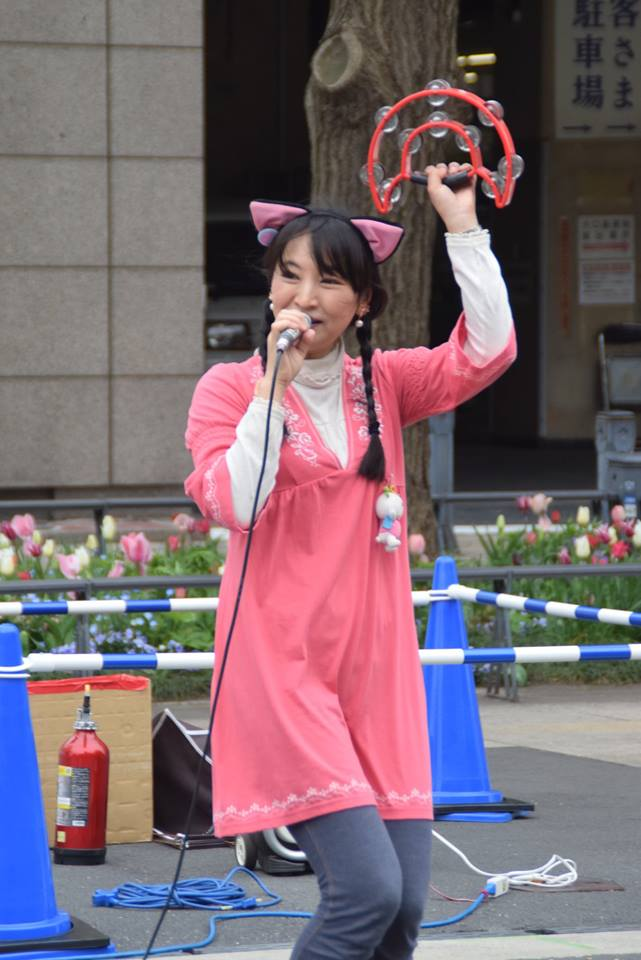 f:id:KizunaKiraKira:20190606063934j:plain