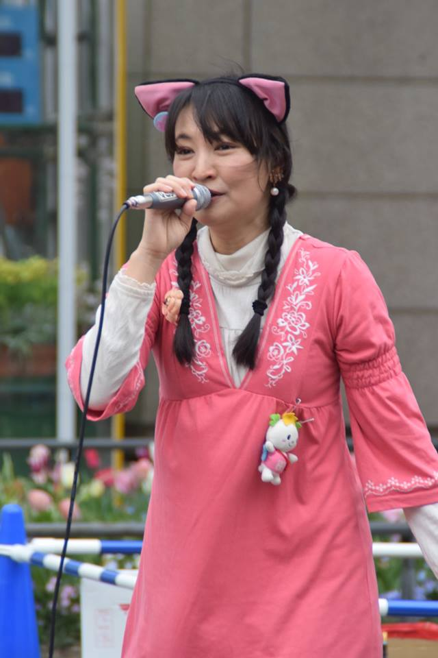 f:id:KizunaKiraKira:20190606064019j:plain