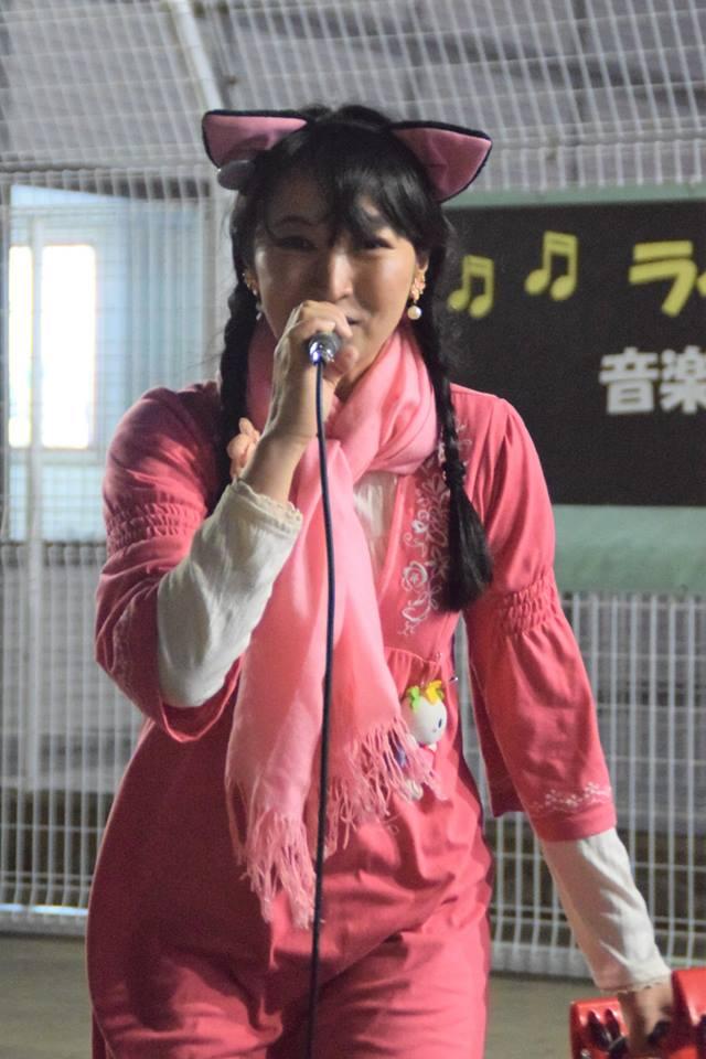 f:id:KizunaKiraKira:20190606064249j:plain