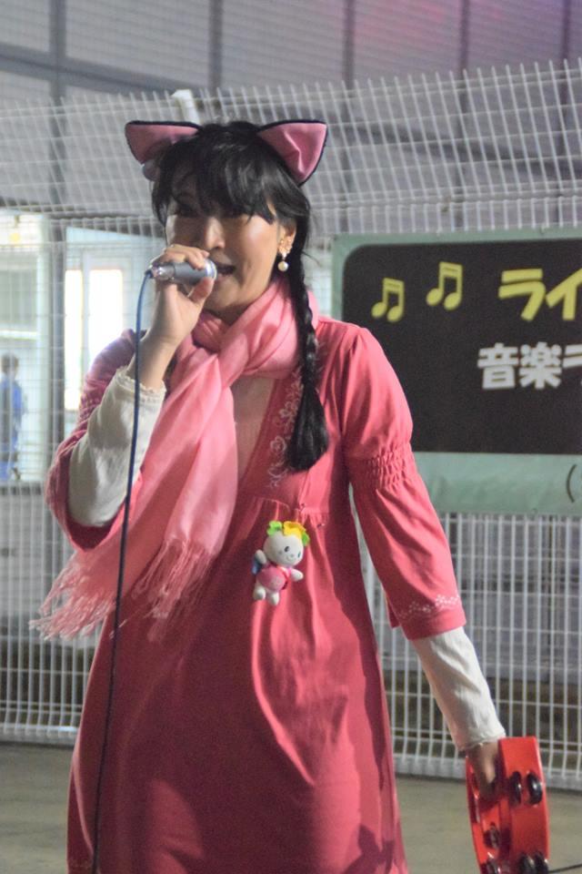 f:id:KizunaKiraKira:20190606064320j:plain