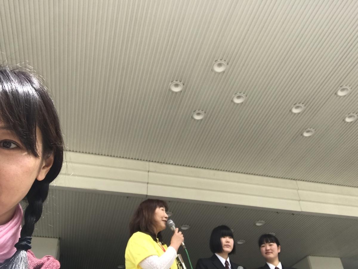 f:id:KizunaKiraKira:20190606064736j:plain