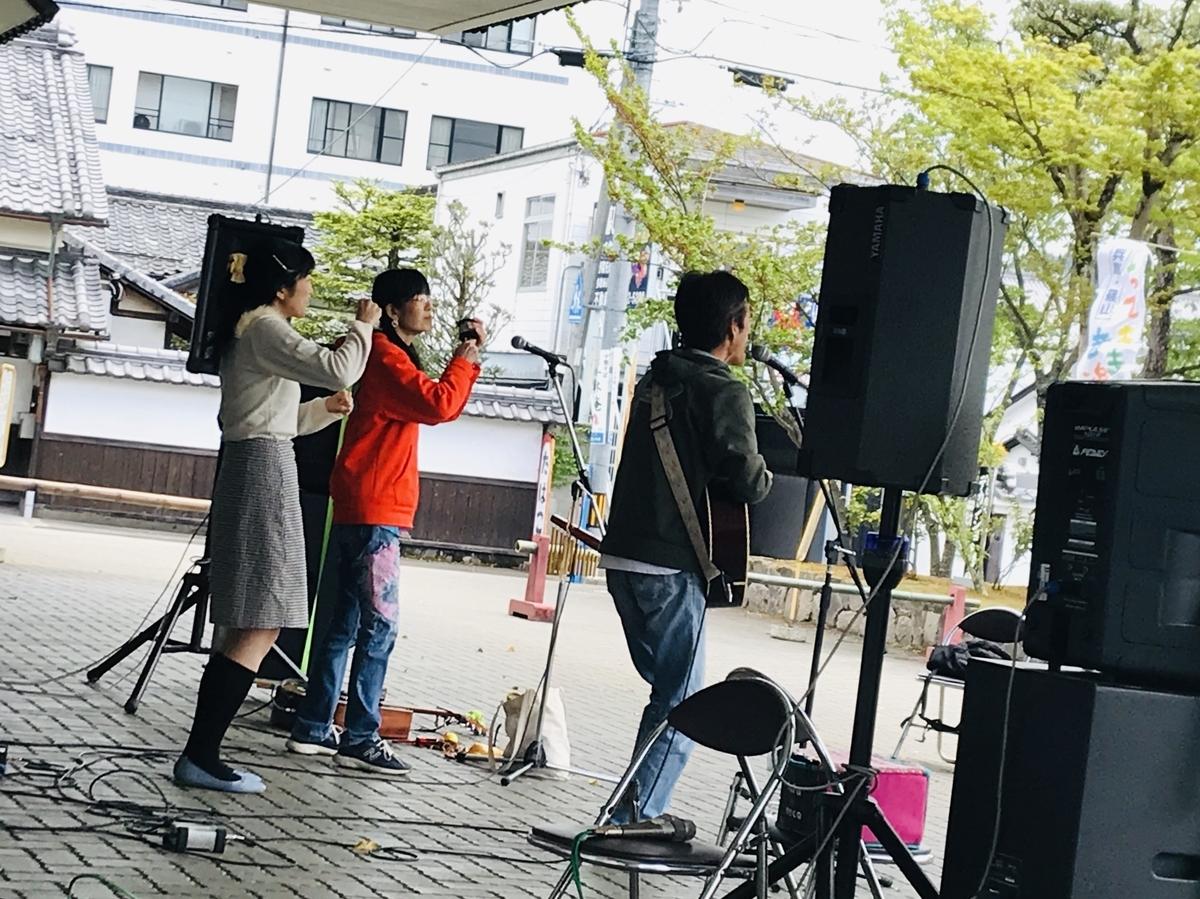 f:id:KizunaKiraKira:20190606064807j:plain