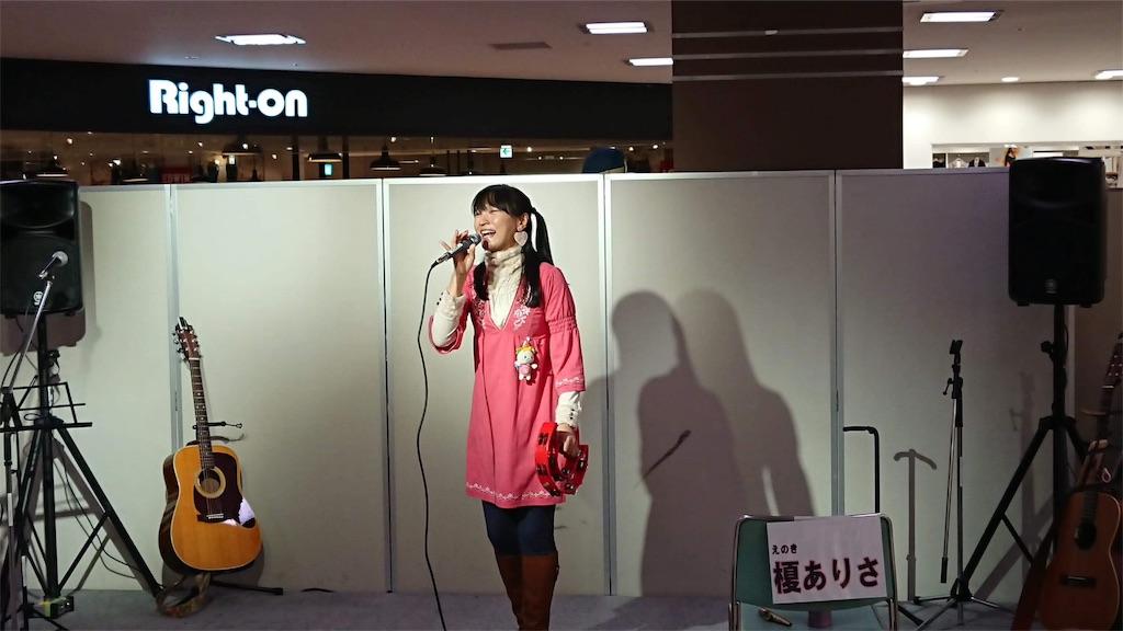 f:id:KizunaKiraKira:20190621141501j:image