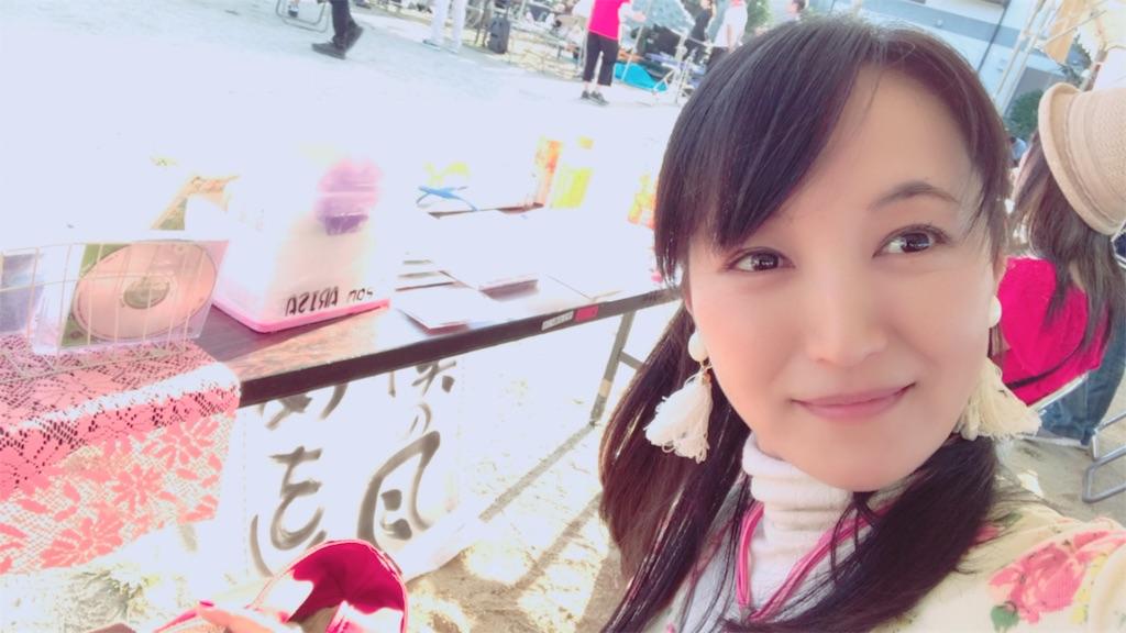 f:id:KizunaKiraKira:20190711025028j:image