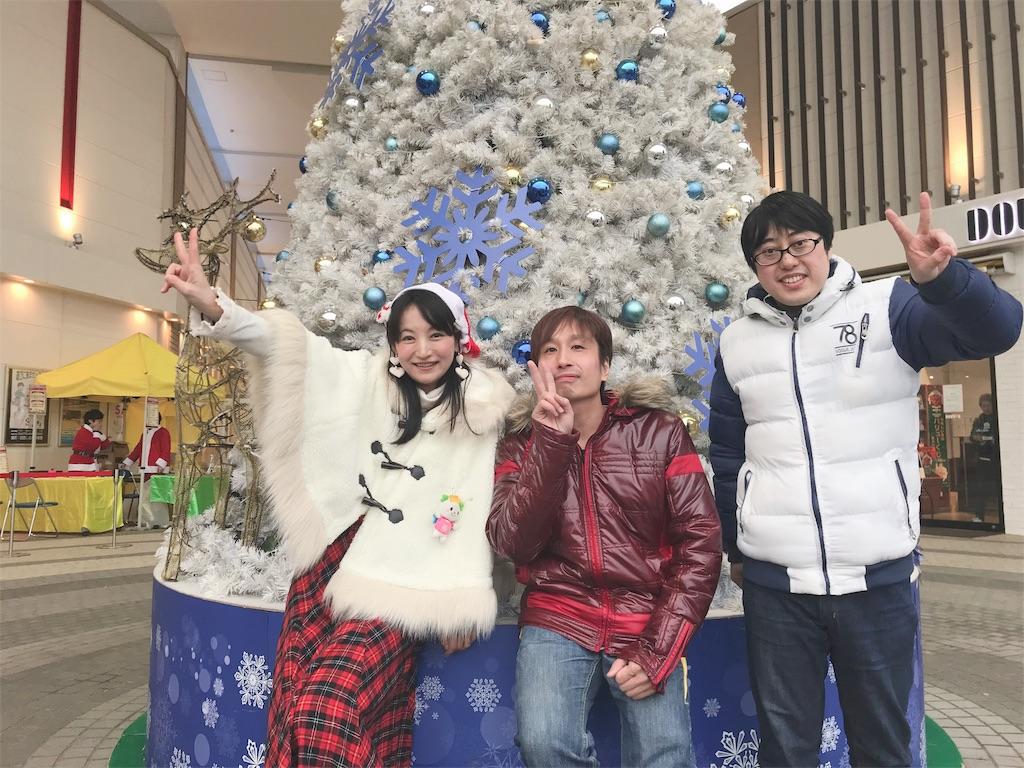 f:id:KizunaKiraKira:20190711034647j:image