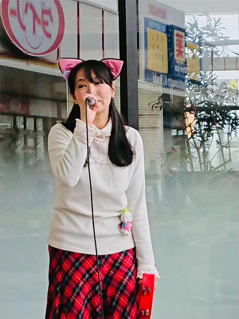 f:id:KizunaKiraKira:20190711034650j:image
