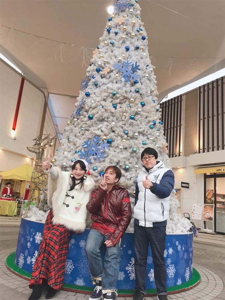 f:id:KizunaKiraKira:20190711034659j:image
