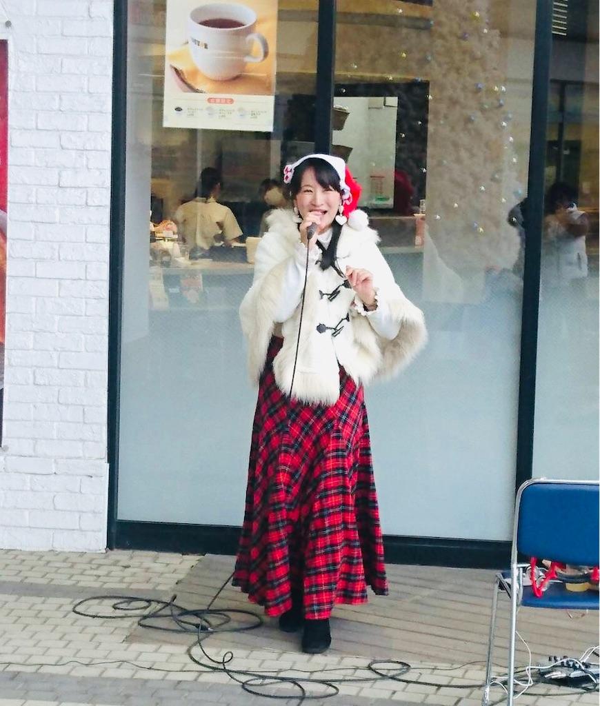 f:id:KizunaKiraKira:20190711034716j:image
