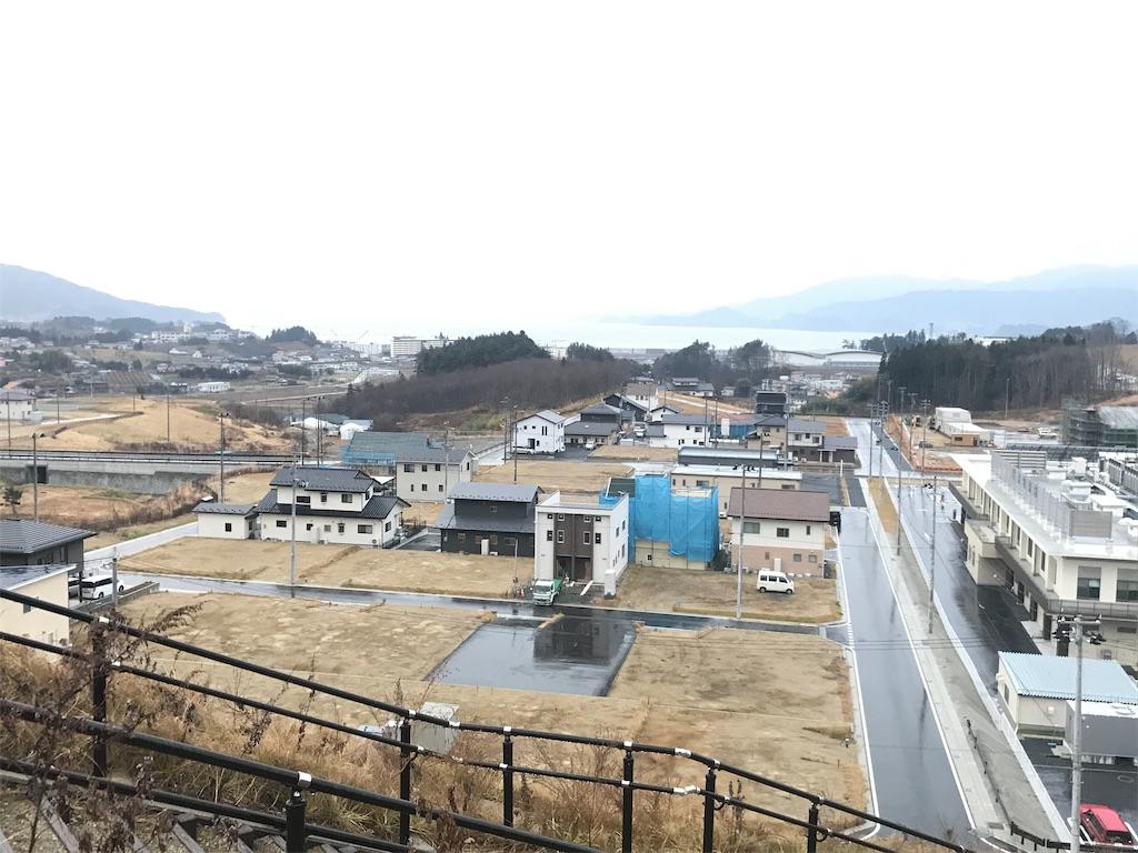 f:id:KizunaKiraKira:20190711055100j:image