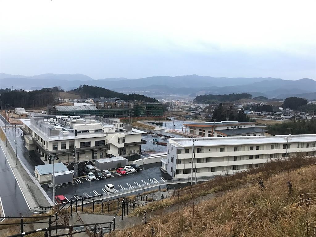 f:id:KizunaKiraKira:20190711055142j:image