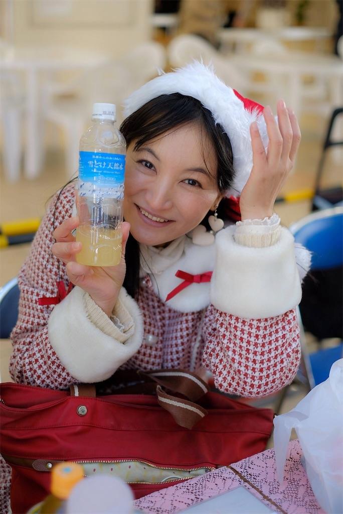 f:id:KizunaKiraKira:20190711070024j:image