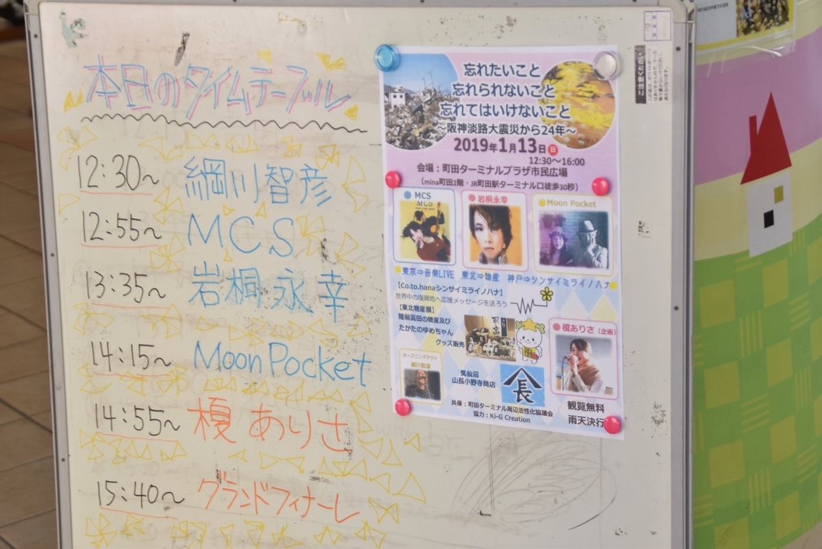 f:id:KizunaKiraKira:20191002230255j:plain