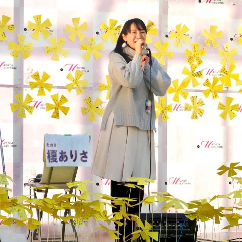 f:id:KizunaKiraKira:20191002230408j:plain