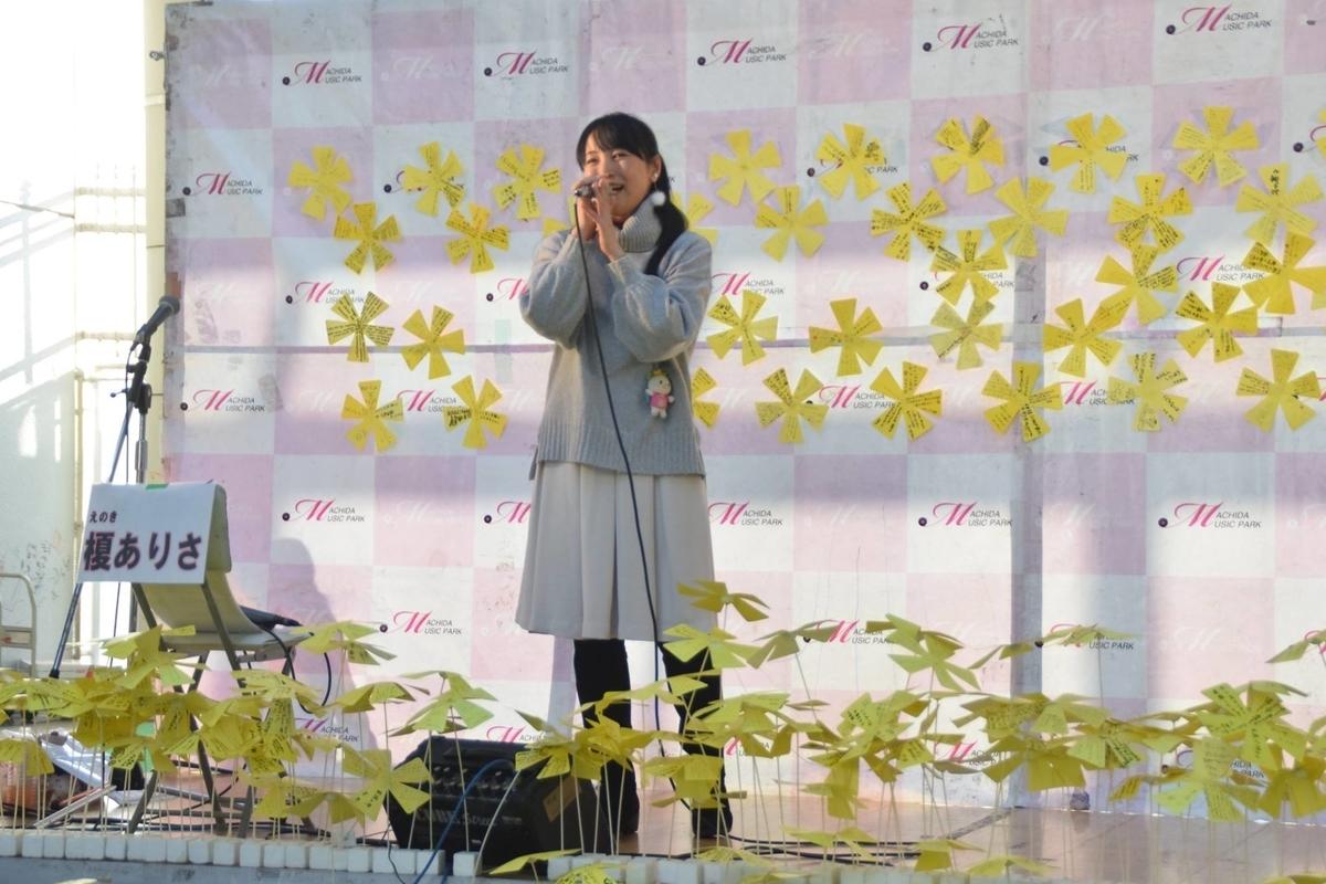 f:id:KizunaKiraKira:20191002230632j:plain