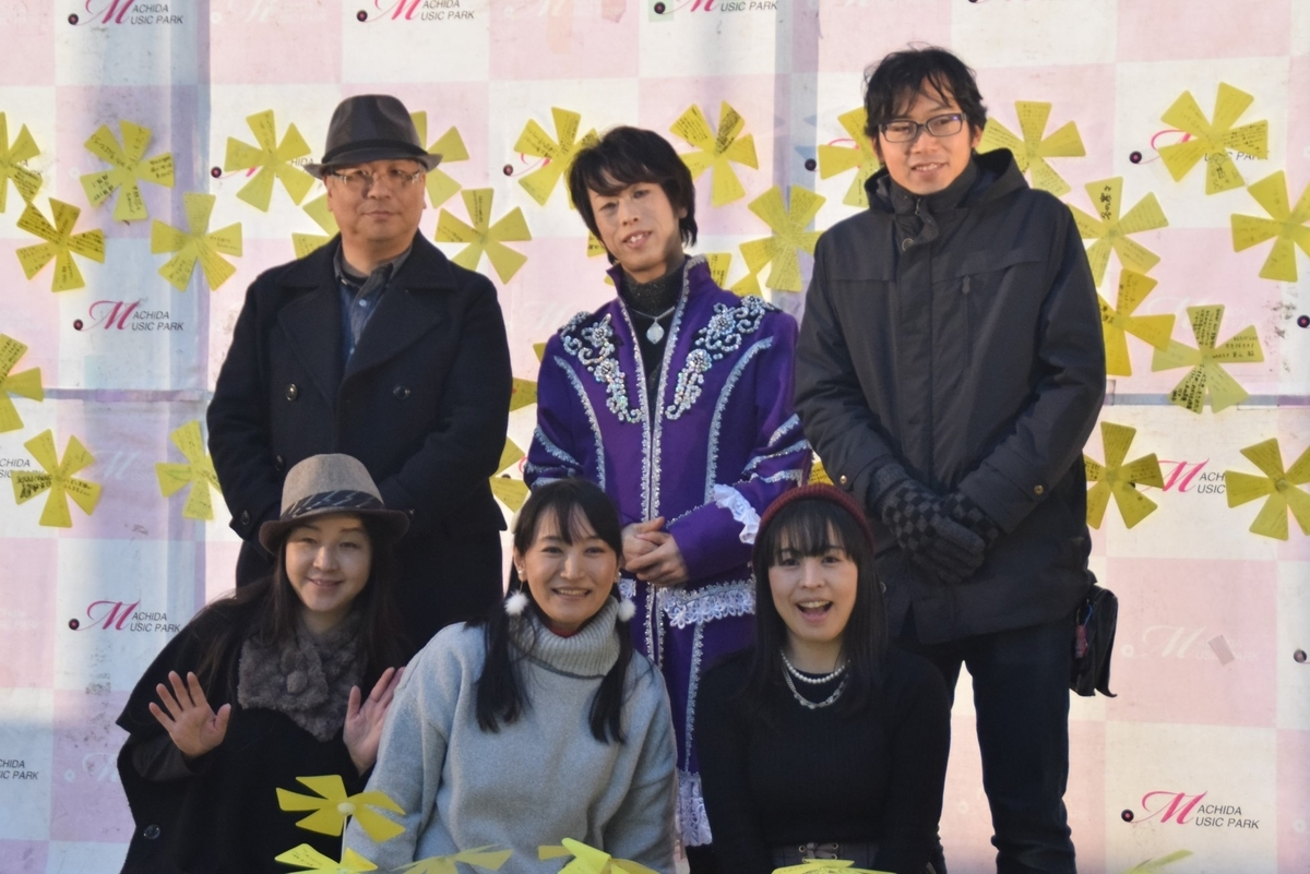 f:id:KizunaKiraKira:20191002230700j:plain