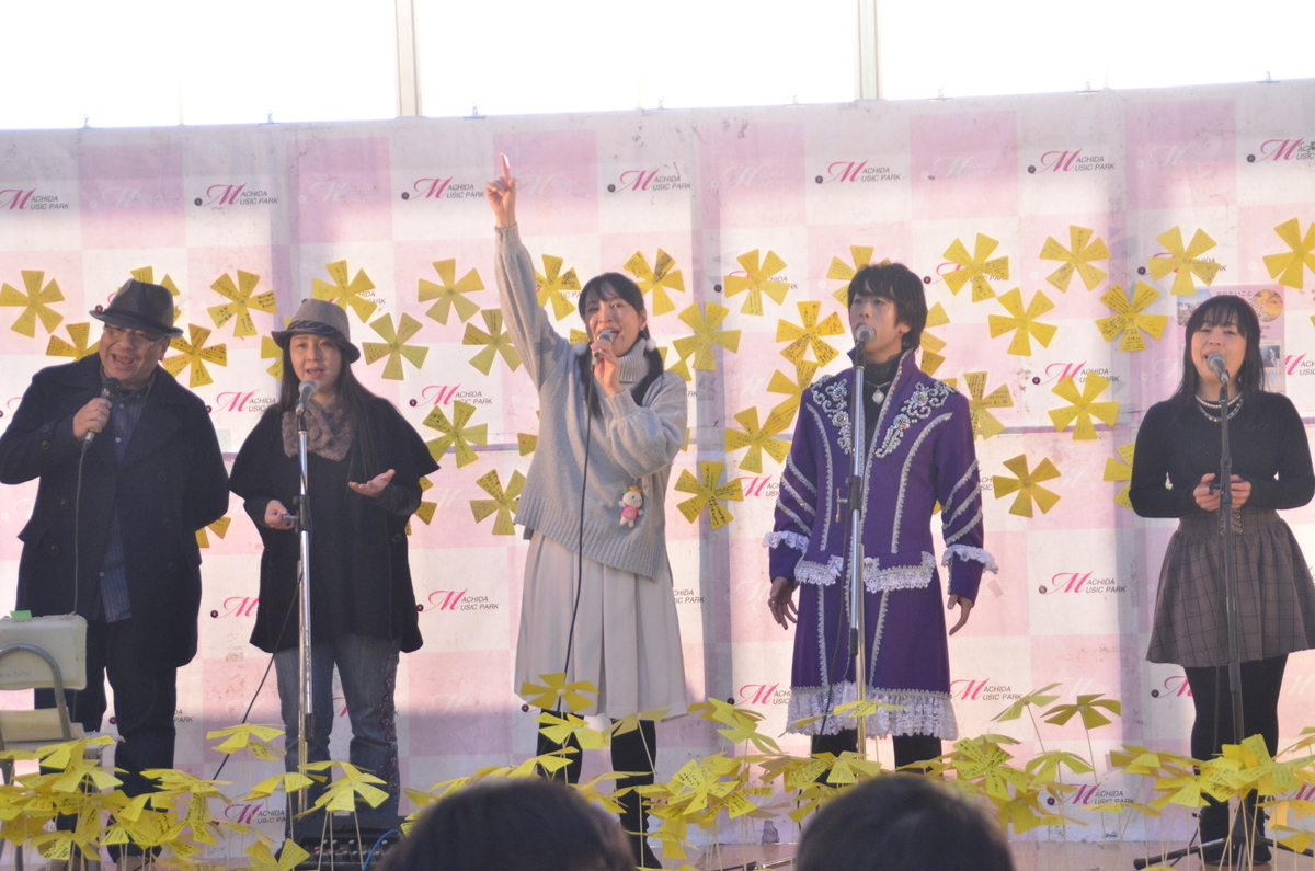f:id:KizunaKiraKira:20191002231022j:plain