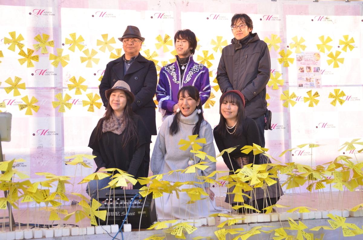 f:id:KizunaKiraKira:20191002231212j:plain