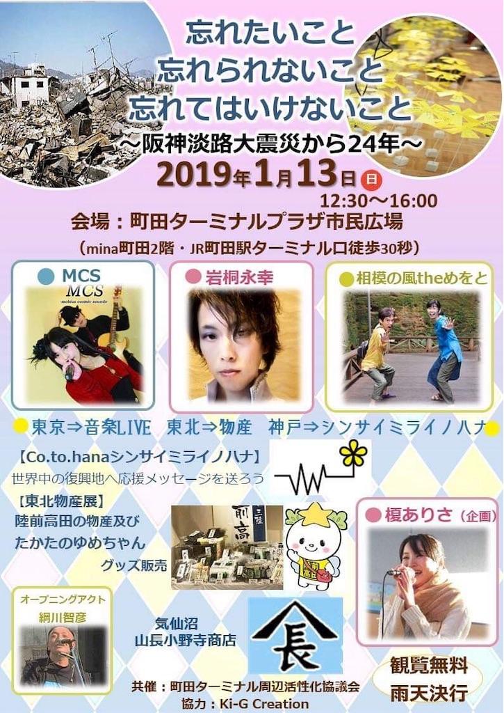 f:id:KizunaKiraKira:20191003040159j:image