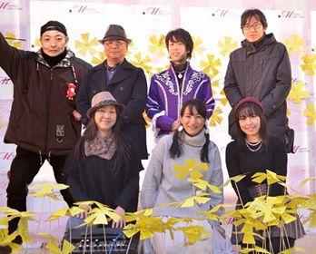 f:id:KizunaKiraKira:20191003063916j:plain