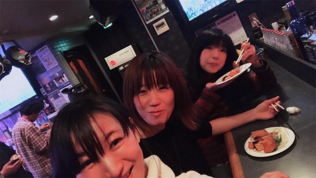 f:id:KizunaKiraKira:20191005040030j:image