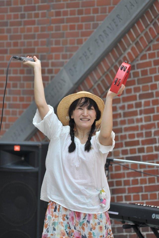 f:id:KizunaKiraKira:20191019212855j:plain
