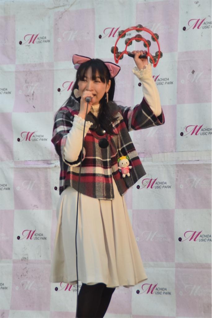 f:id:KizunaKiraKira:20191126212553j:image