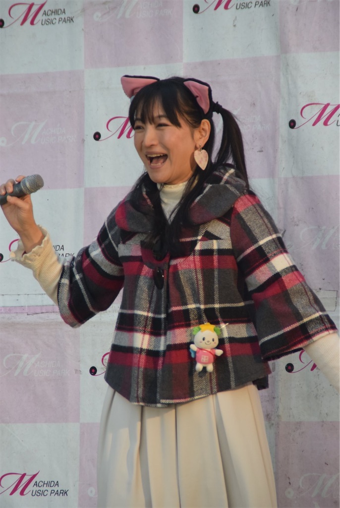 f:id:KizunaKiraKira:20191126212600j:image