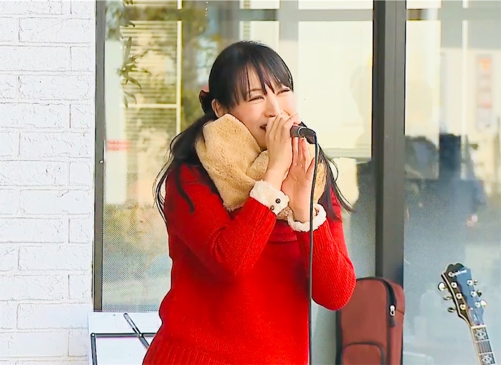 f:id:KizunaKiraKira:20191127102458j:image