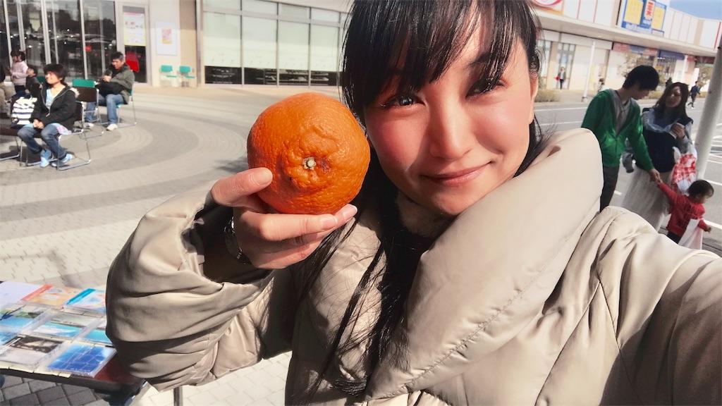 f:id:KizunaKiraKira:20191127102502j:image