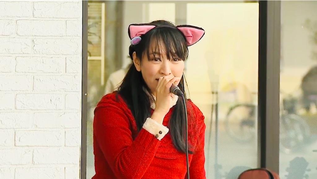 f:id:KizunaKiraKira:20191127102505j:image