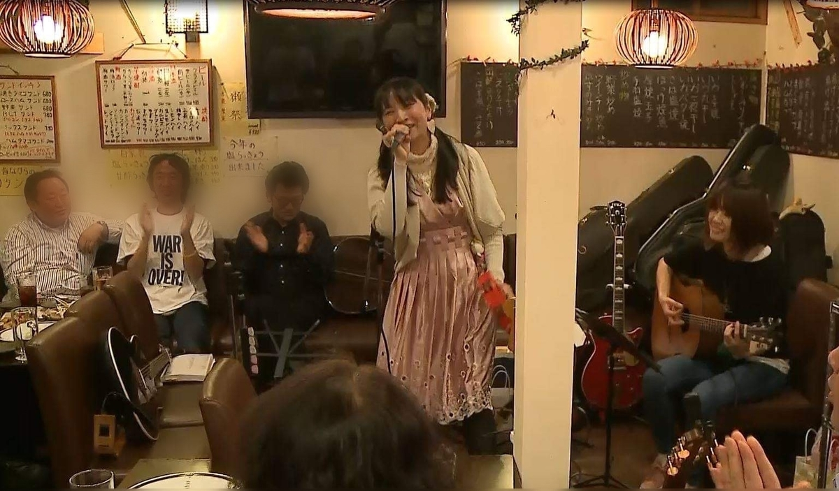 f:id:KizunaKiraKira:20191228032509j:plain