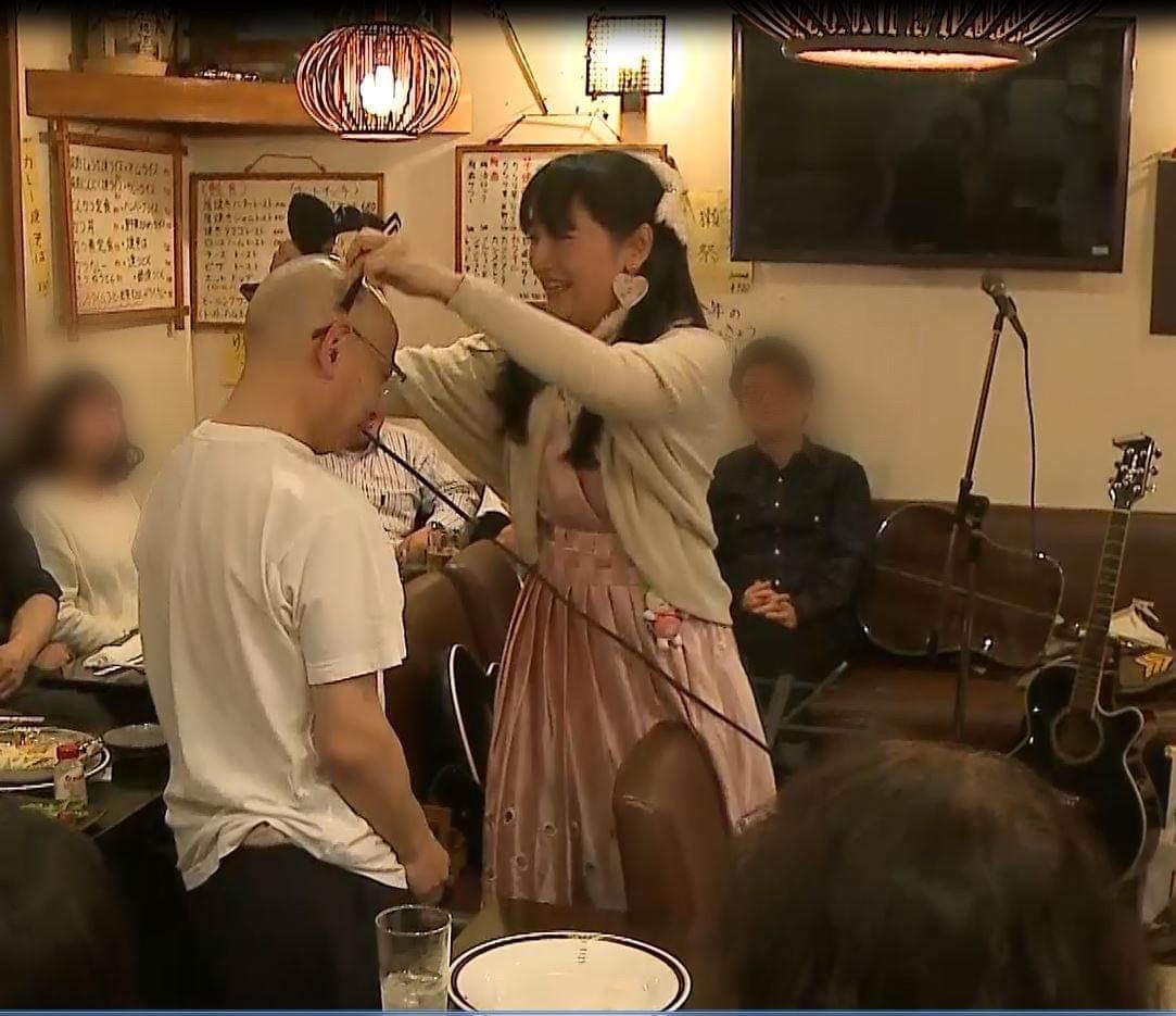 f:id:KizunaKiraKira:20191228032533j:plain