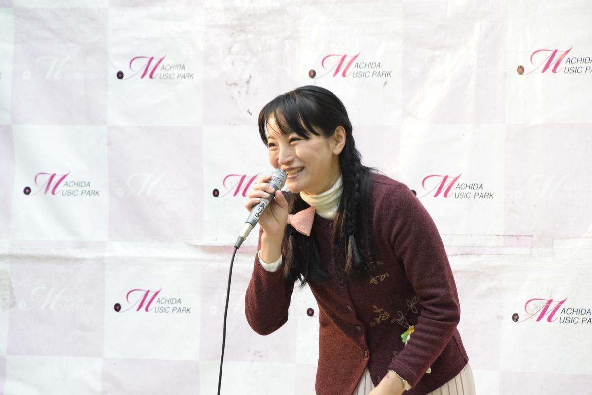 f:id:KizunaKiraKira:20191228043017j:plain