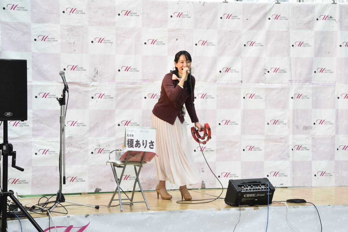 f:id:KizunaKiraKira:20191228043142j:plain