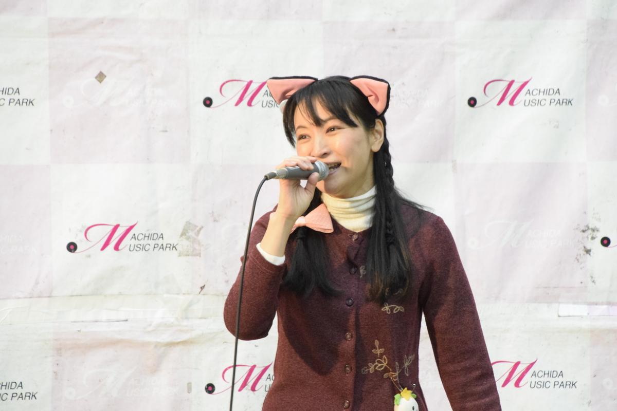 f:id:KizunaKiraKira:20191228043350j:plain