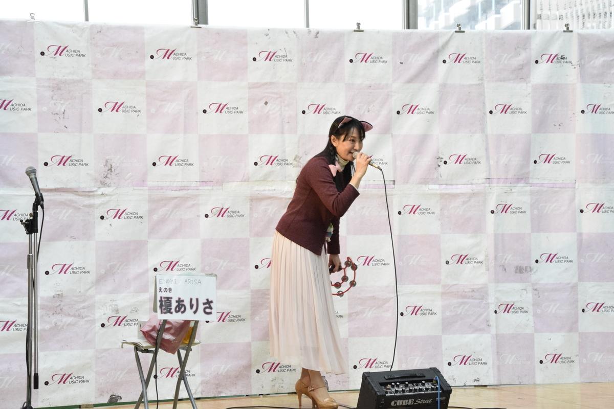 f:id:KizunaKiraKira:20191228043456j:plain