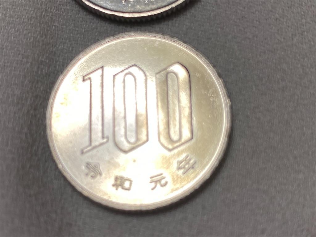f:id:KizunaKiraKira:20200107172224j:image
