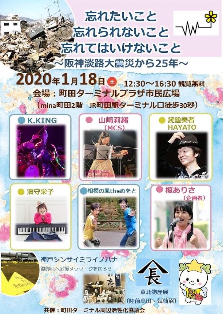 f:id:KizunaKiraKira:20200115164150j:image