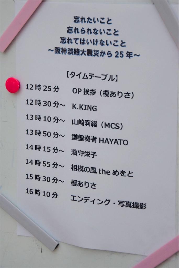 f:id:KizunaKiraKira:20200125015746j:plain
