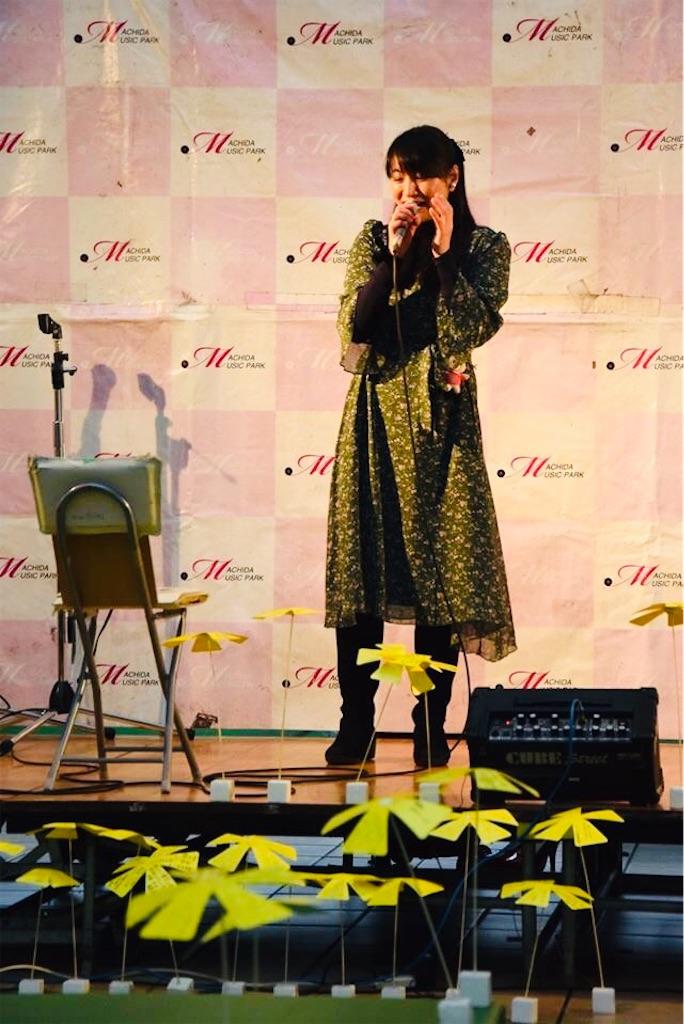 f:id:KizunaKiraKira:20200125015925j:image