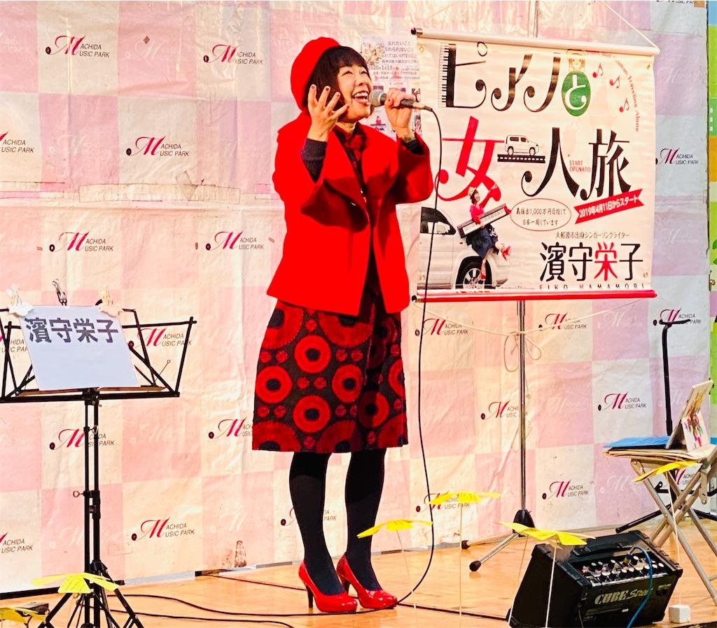 f:id:KizunaKiraKira:20200125015947j:image