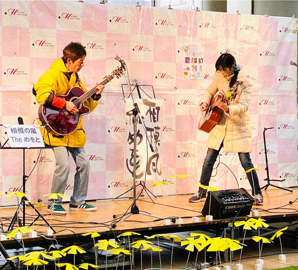 f:id:KizunaKiraKira:20200125015953j:image