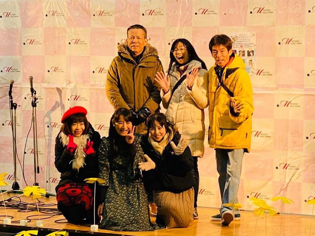 f:id:KizunaKiraKira:20200125020010j:image