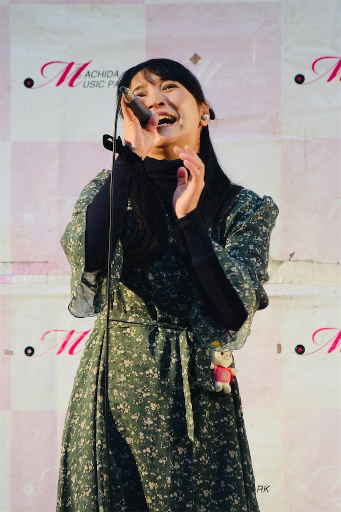 f:id:KizunaKiraKira:20200125020017j:image