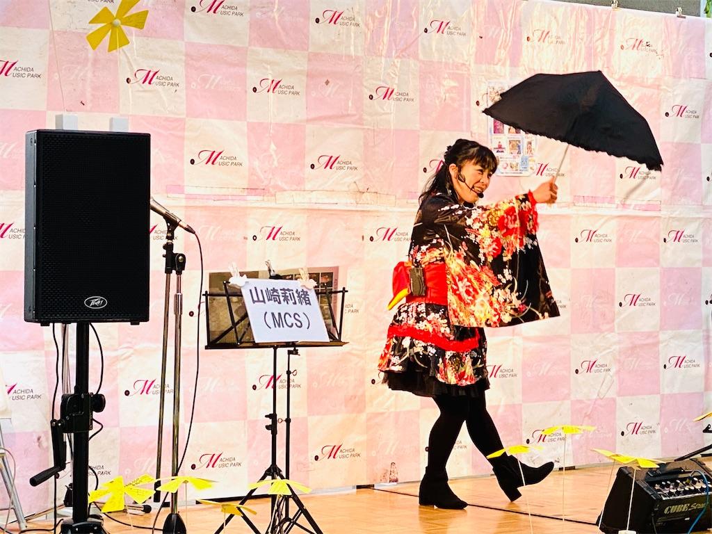f:id:KizunaKiraKira:20200125020020j:image