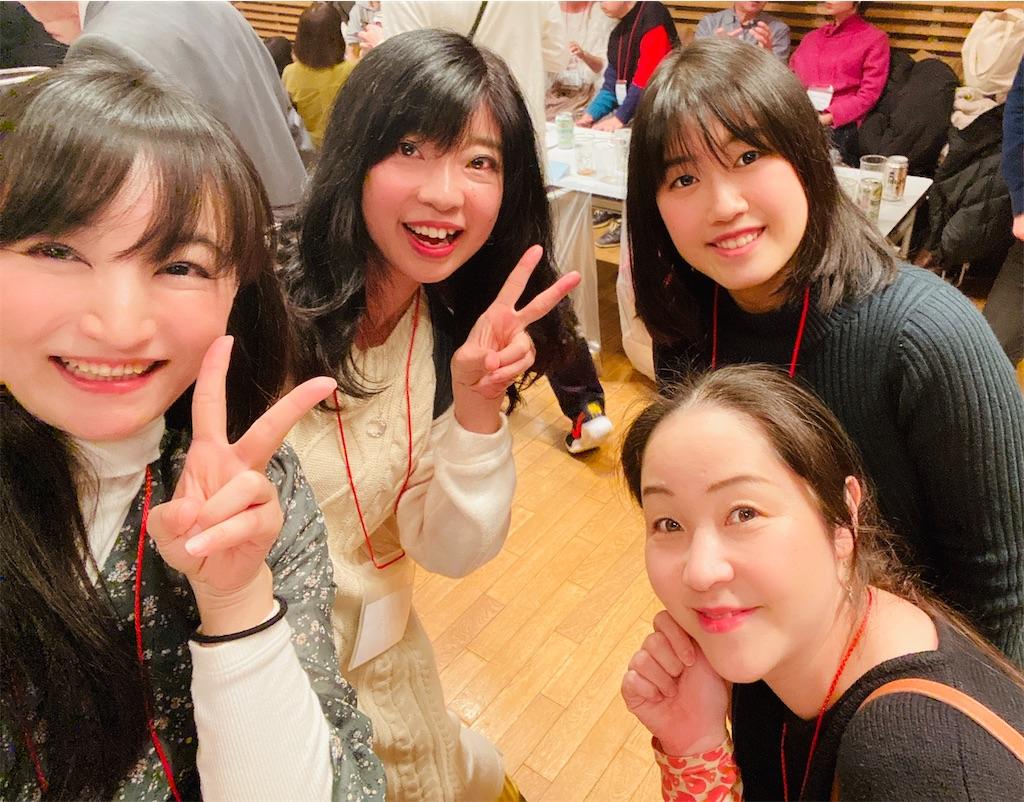 f:id:KizunaKiraKira:20200206064708j:image